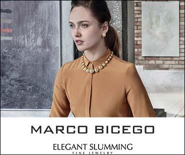 Elegant Slumming-HOL2018