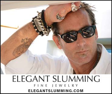 Elegant Slumming-SEP2018