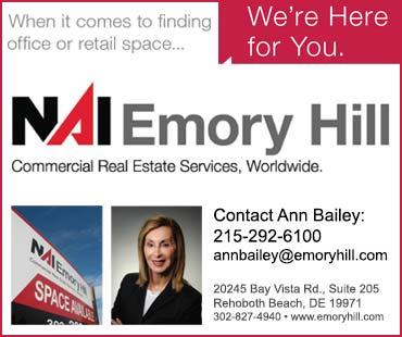 Emory Hill-HOL2018
