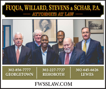 Fuqua, Willard, Stevens, Shab-APRIL2018