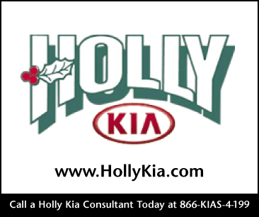 Holly Kia-SEP2018