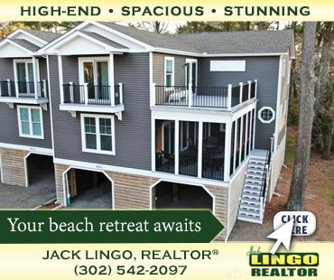 Jack E. Lingo III-JAN2021