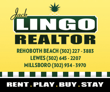 Jack Lingo Realtor-APRIL2018