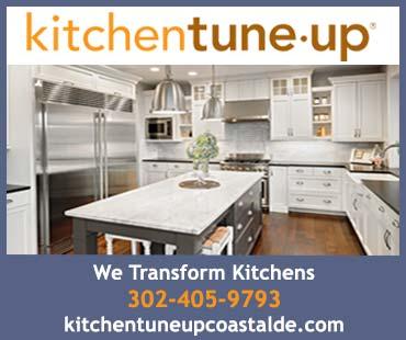 Kitchen Tune Up-OCT2021