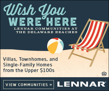 Lennar Homes-SEP2019