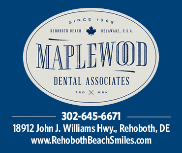 Maplewood Dental-APRIL2018