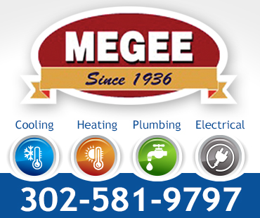 McGee Plumbing, Heating, Cooling, Electrical