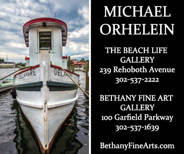 Michael Orhelein-WIN2020