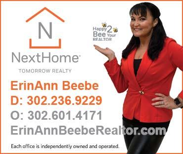 Next Home Tomorrow Realty-JUL2021