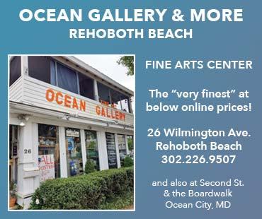 Ocean Gallery-JUN2021