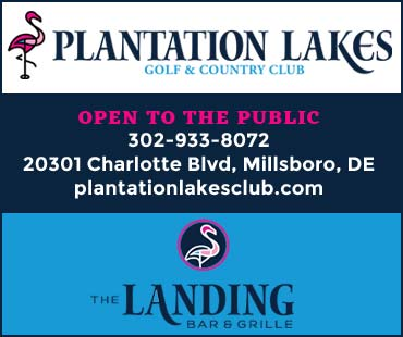 Plantation Lakes MAY2021
