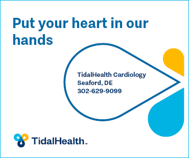 Tidal Health-JUL2021