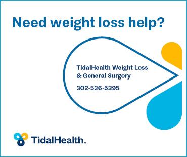Tidal Health-JUN2021