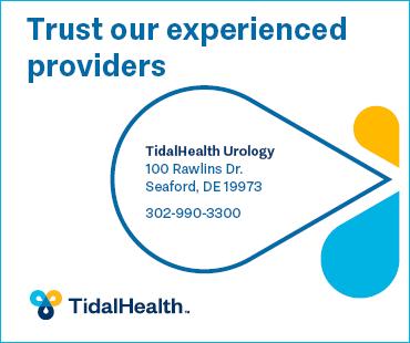 Tidal Health-SEP2021