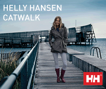 Helly Hansen-JUNE2015
