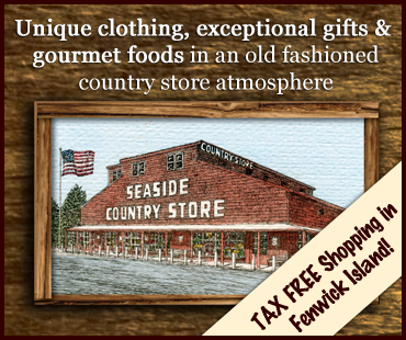 Seaside Country Store-JUNE2015