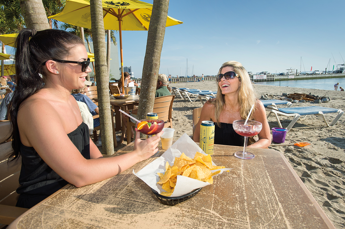 culinarycoast Our Content - Delaware Beach Life - Results from #60