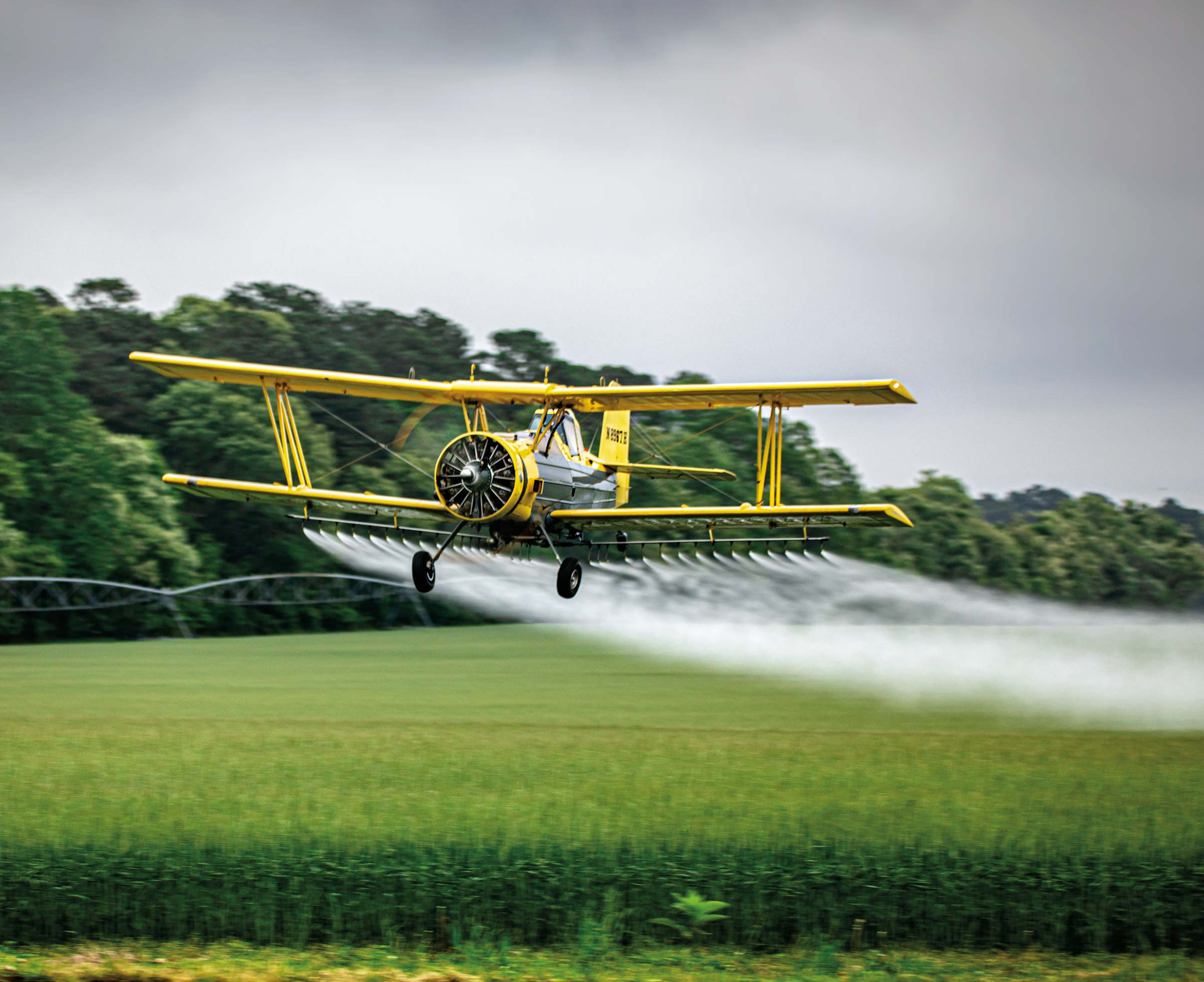 feature-crop-duster