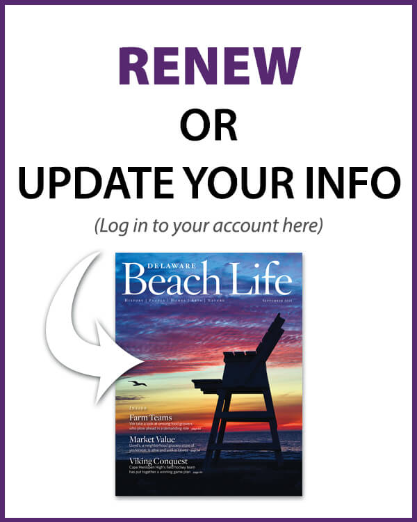 432_websubscribebutton-renew2 Subscribe - Delaware Beach Life
