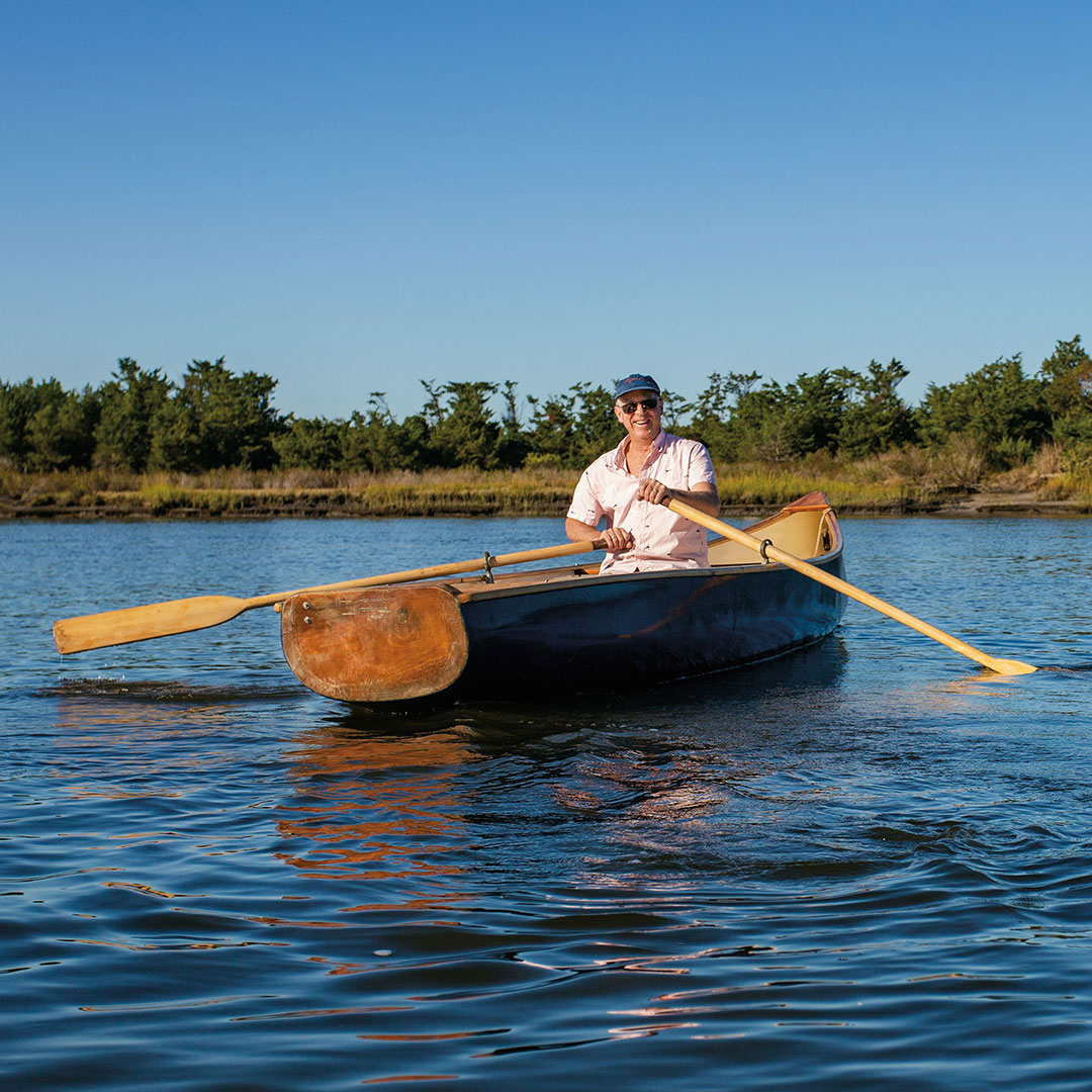 holiday2019-feature-boatbuilders