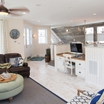 GreatRoom-3040-150-150-100-c Just Beachy - Delaware Beach Life
