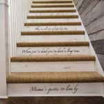 StairsWithQuotes2_cmyk-3048-150-150-100-c Just Beachy - Delaware Beach Life