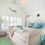 daughtersbedroom-3041-150-150-100-c Just Beachy - Delaware Beach Life