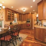 kitchen-3097-150-150-100-c Warm and Welcoming - Delaware Beach Life