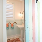 upstairspowderroom-3045-150-150-100-c Just Beachy - Delaware Beach Life