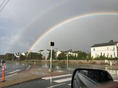 5d645a8884572 double rainbow Bethany