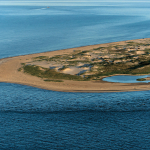 aerial_cape_henlopen_7_2015_1036_dbl_cmyk-7995-150-150-100-c Above Sea Level - Delaware Beach Life