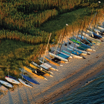 aerial_cover_1168_autt_cmyk-7996-150-150-100-c Above Sea Level - Delaware Beach Life