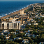 aerial_rehoboth_1377_autt_cmyk-7998-150-150-100-c Above Sea Level - Delaware Beach Life