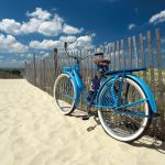 Photo_Contest_S1_Darrell_Staggs_The_Old_Blue_Bike_Heads_to_the_Cape-8046-150-150-80-c Previous Photo Contest Winners - Delaware Beach Life